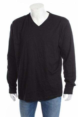 Мъжка блуза Signum