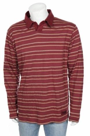 Мъжка блуза Wrangler