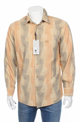 Мъжка риза Missoni Sport