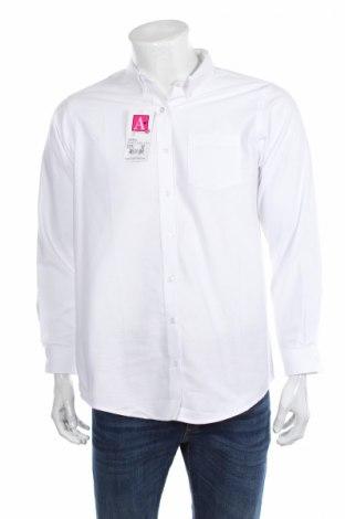 Ανδρικό πουκάμισο A +