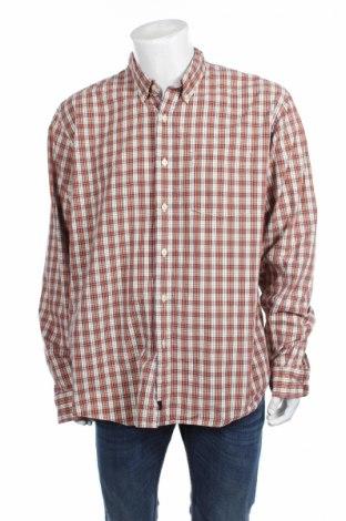 Ανδρικό πουκάμισο Abercrombie & Fitch