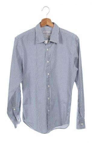 Ανδρικό πουκάμισο Alain Figaret