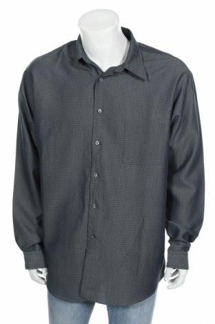 Ανδρικό πουκάμισο Alfani
