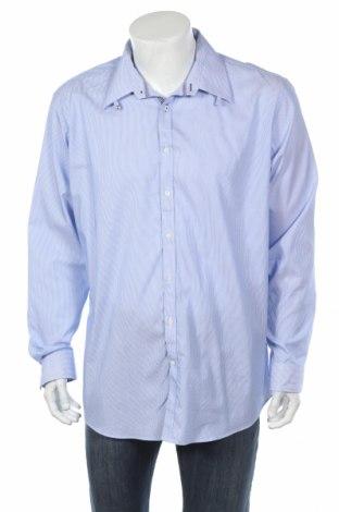 Ανδρικό πουκάμισο Andre