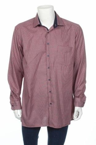 Ανδρικό πουκάμισο Andrew James
