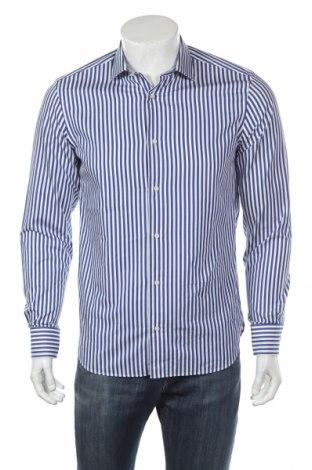 Мъжка риза Boggi