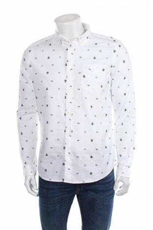 Pánska košeľa  C&A