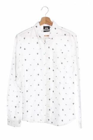 Мъжка риза C&A