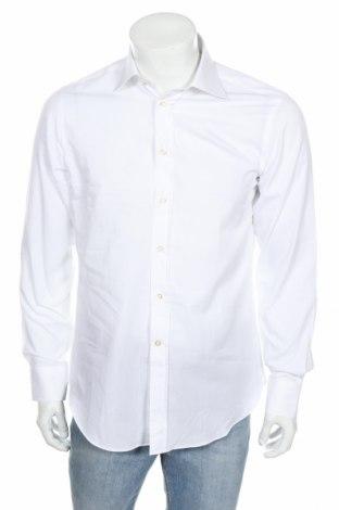 Pánska košeľa  Camicissima