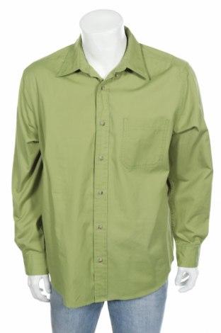 Мъжка риза Eddie Bauer