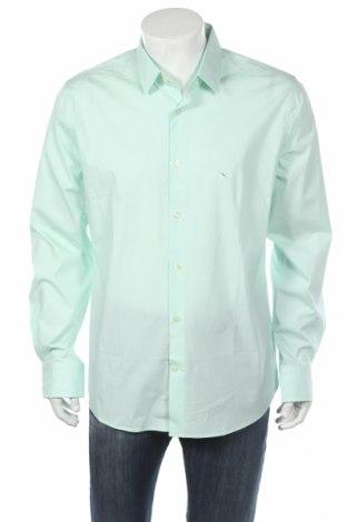 Мъжка риза Express