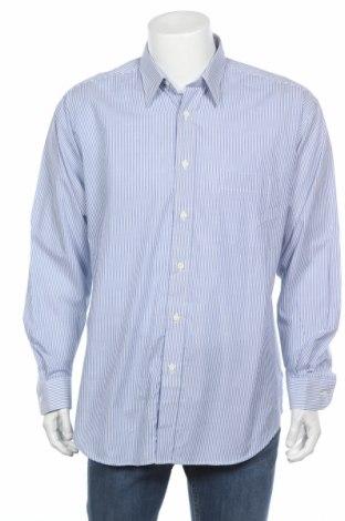 Мъжка риза Fashion Affairs