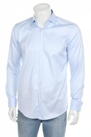 Pánska košeľa  Hugo Boss