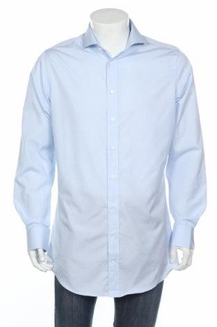 Мъжка риза Indochino