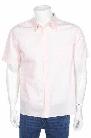 Мъжка риза Marc Jacobs