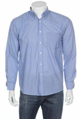 Мъжка риза Mo