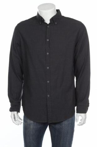 Мъжка риза Mossimo Supply Co.