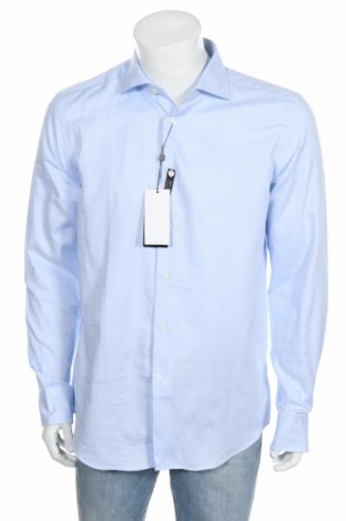 Pánska košeľa  Oviesse