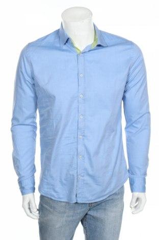 Мъжка риза Q1