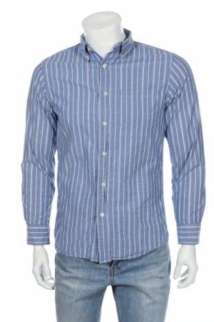 Мъжка риза Sonoma