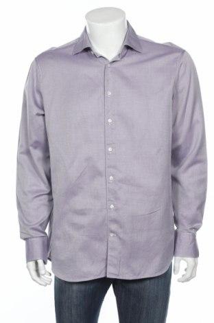 Мъжка риза Stenstroms