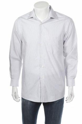Мъжка риза Van Heusen