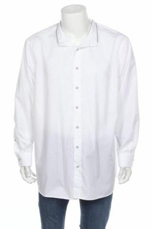 Мъжка риза Walbusch