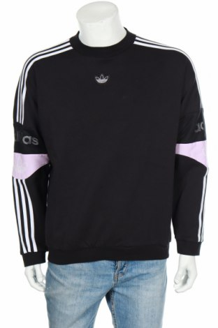 Pánske športové tričko  Adidas Originals