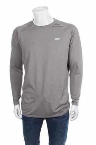 Мъжка спортна блуза Dcore