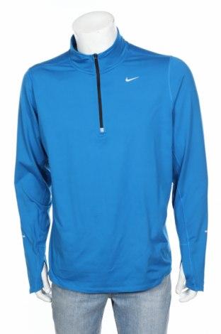 Męska sportowa bluzka Nike Running