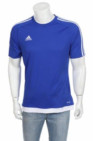 Tricou de bărbați Adidas
