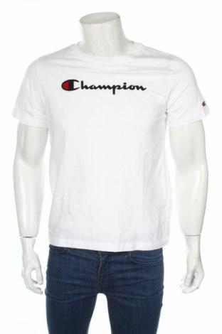 Pánske tričko  Champion