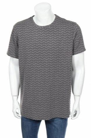 Tricou de bărbați Guess
