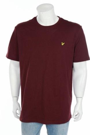 Мъжка тениска Lyle & Scott