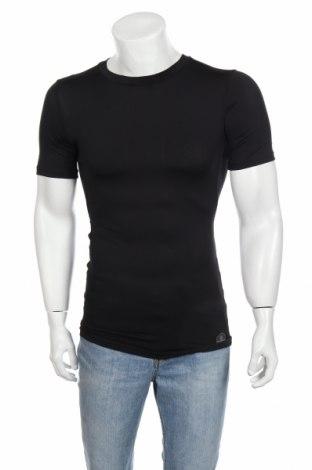 Ανδρικό t-shirt Terranova