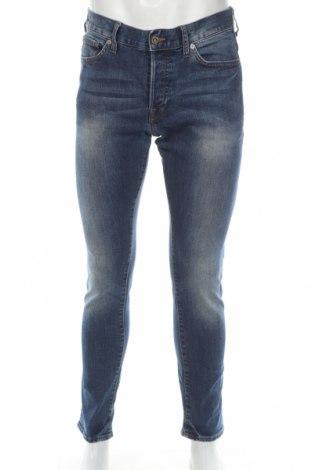 Pánske džínsy  H&M