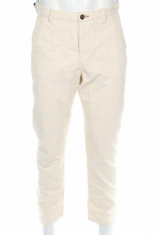 Мъжки джинси Springfield