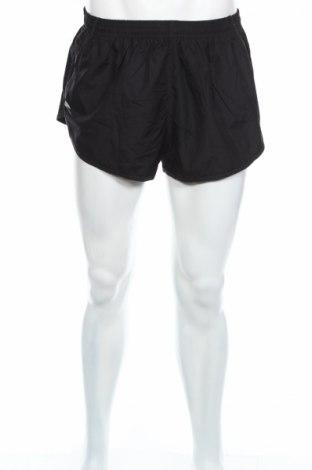 Мъжки къс панталон Active Touch