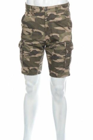 Мъжки къс панталон Clockhouse