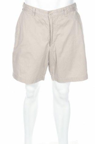 Мъжки къс панталон Marks & Spencer Blue Harbour