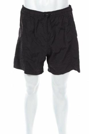 Мъжки къс панталон Shamp