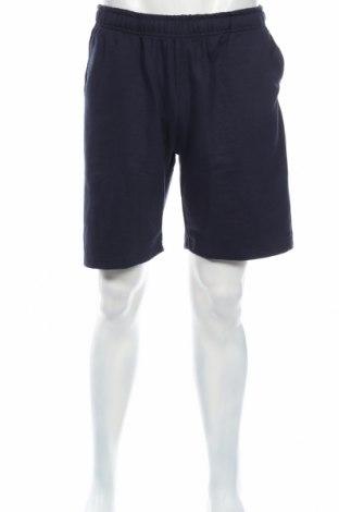 Pantaloni scurți de bărbați Sphere