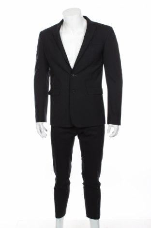 Мъжки костюм Dsquared2