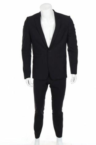 Мъжки костюм Givenchy