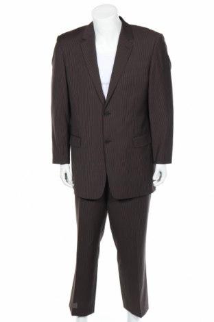 Pánsky oblek  S.Oliver