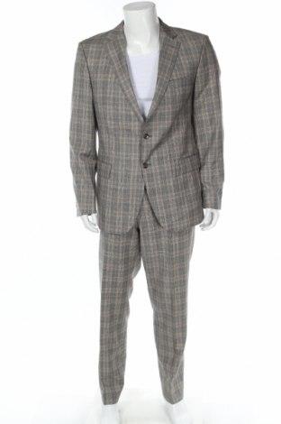 Costum de bărbați Tommy Hilfiger