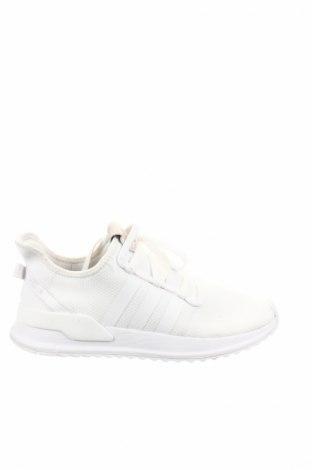 Мъжки обувки Adidas Originals