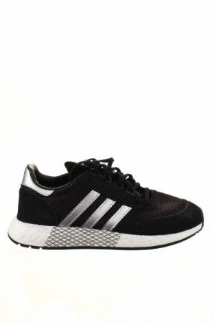 Obuwie męskie Adidas Originals