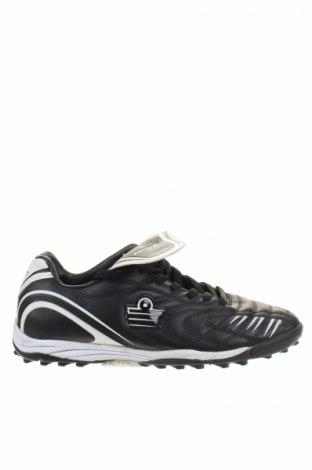 Ανδρικά παπούτσια Admiral