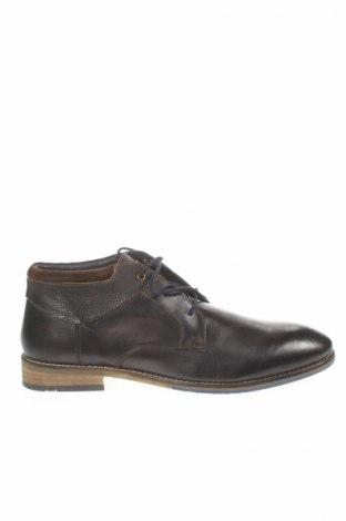 Ανδρικά παπούτσια Australian
